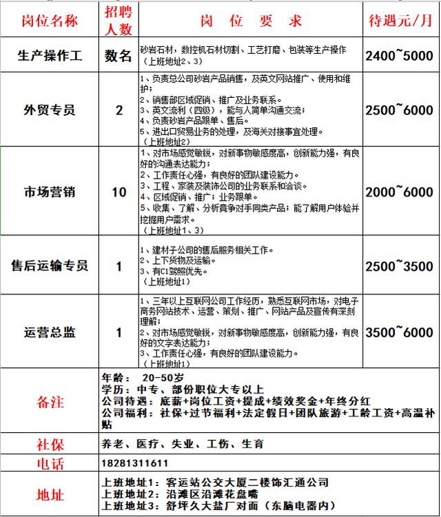 QQ图片20200227162403.png